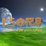 Isora_Cover