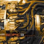 Sector_MotorScopeMix_Cover