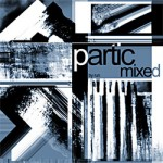 CD_run_partic_mixed
