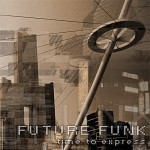 Futurefunk2_A