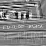 Futurefunk_A