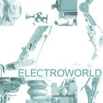electroworld_A