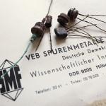 rah_Spurenmetalle_news