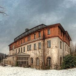 rah_Ferienhotel_news