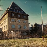 rahV11_Sanatorium