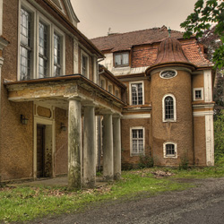 rahV11_Schloss