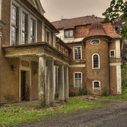 rahV11_Schloss