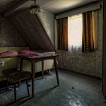 rahV11_Das_Ferienhaus