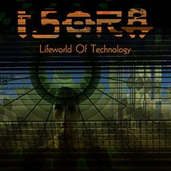 rahV11_Isora_Lifeworld_Of_Technology