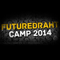 FutureCamp2014_thumb