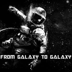 rahV11_galaxy_article