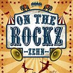 OTR_Zehn_News