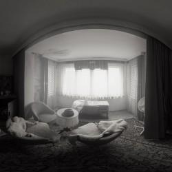 rah_WohnhausArticle