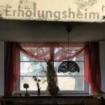 rah_Erholungsheim_news