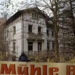 rah_Mühle_news