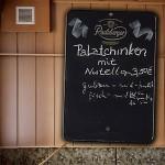 rah_Gasthaus_article