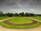 Im Grossen Garten Dresden
