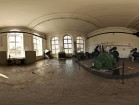 """WKW Borstendorf_360 -- <a href=""""picture.php?/482/category/28"""">360° Kugelpanorama mit Sound</a>"""