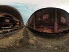 """Güterbahnhof Senftenberg_360 -- <a href=""""picture.php?/517/category/31"""">360° Kugelpanorama mit Sound und FX</a>"""