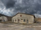 IMG 5910 Panorama final