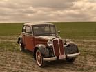 IMG 9581 -- IFA F8 (1949–1955)