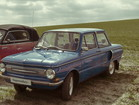 IMG 9594 -- SAS Saporoshez 966 (1966–1972)