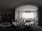 DasWohnhaus ImWohnzimmer