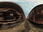 "Güterbahnhof Senftenberg 360° Panorama -- <a href=""index.php?/category/32"">Fotos in der Galerie</a><br> <a href=""http://www.runathome.de/blog/?p=513"" target=""_self"">Zum Artikel</a>"