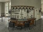 Museum im Elektrizitätswerk