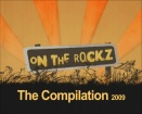 On The Rockz 2009 - The Compilation (Mix)
