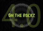 ON THE ROCKZ 4.0 Trailer